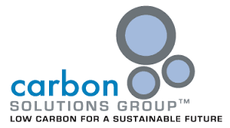 Carbon Solutions Group