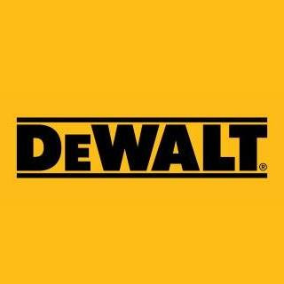DeWalt Industrial Tool Co.