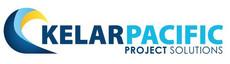 Kelar Pacific LLC