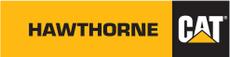 Hawthorne Power Systems