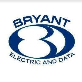 Bryant Electric and Data