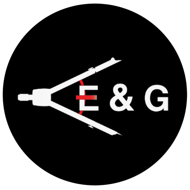 E & G Electrical Innovations