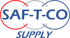 Saf-T-Co Supply, Inc.