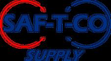 Saf-T-Co Supply, Inc.