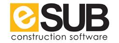 eSUB, Inc.