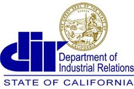CA Dept. of Industry Relations - Director's General Prevailing Wage Determinations