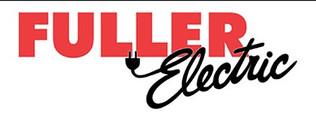 Fuller Electric Corporation