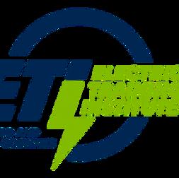 ETI_logo_RGB_WEB-300x209_edited.png