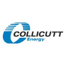 Collicutt Energy Services, Inc