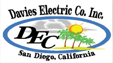 Davies Electric Company