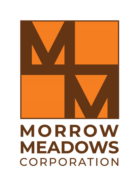 Morrow-Meadows Corporation