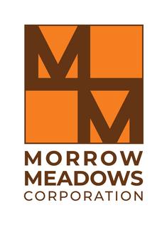 Morrow-Meadows Corporation