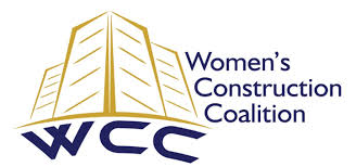 Women's Construction Coalition