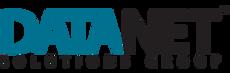 Data Net Solutions Group, Inc.