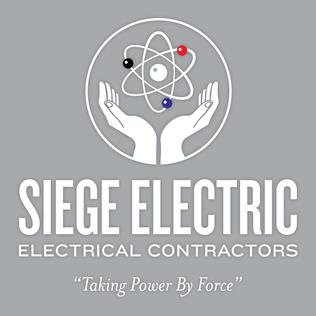 Siege Electric
