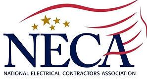NECA Logo Square_edited_edited.jpg