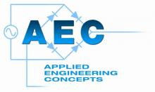 Applied Engineering Concepts