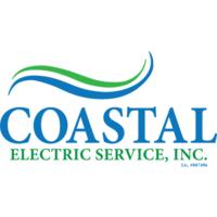 Coastal Electric Service, Inc.