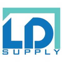 LD Supply