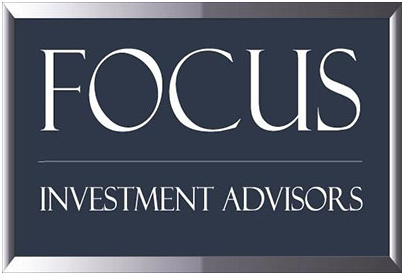 Focus Investment Advisors