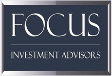 Focus Investment Advisors