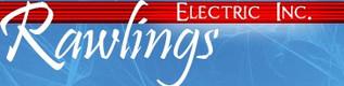 Rawlings Electric Inc.