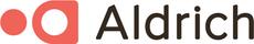 Aldrich CPA's+ Advisors LLP