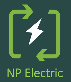 NP Electric