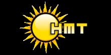 HMT Renewable Energy