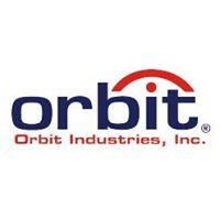 Orbit Industries