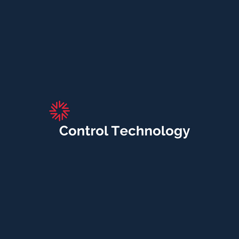 Control Technology, Inc.