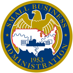 US Small Business Administrator