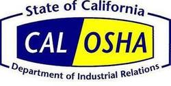 Cal OSHA