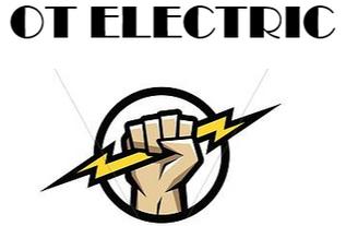 OT Electric