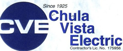 Chula Vista Electric