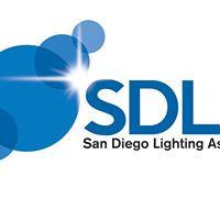 San Diego Lighting Associates