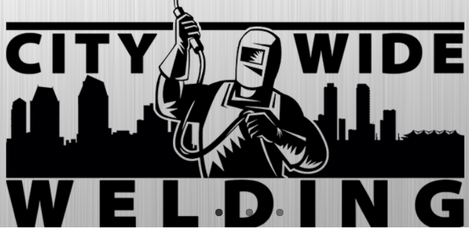 City Wide Welding