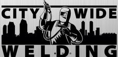 City Wide Welding