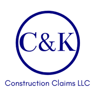 C & K Construction Claims LLC