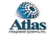 Atlas Integrated Systems Inc.