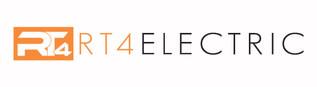 RT4 Electric