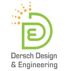 Dersch Design & Engineering, Inc.