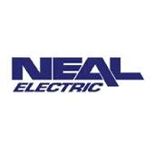 Neal Electric