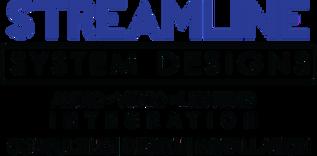 Streamline System Designs