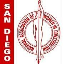 National Association of Women in Construction San Diego Chapter
