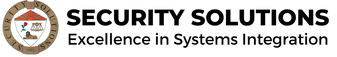 Secsol Inc. DBA Security Solutions