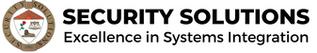 Secsol Inc. DBA Security Solutions