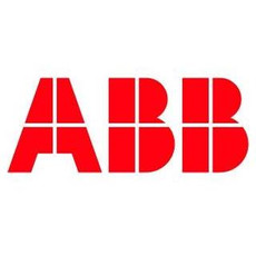 ABB Installation Products Inc.