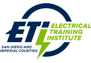 San Diego Electrical Training Institute