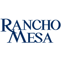 Rancho Mesa Insuance Services